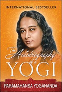 Autobiography of a Yogi review