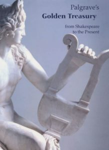 Palgrave Golden Treasury