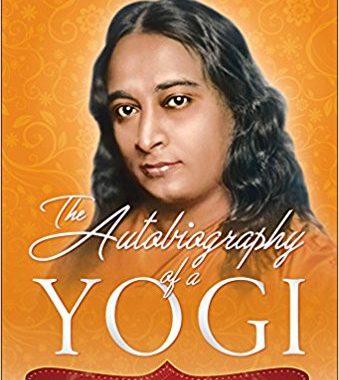 Autobiography of a Yogi review