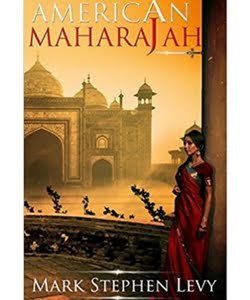 American Maharajah review (1)