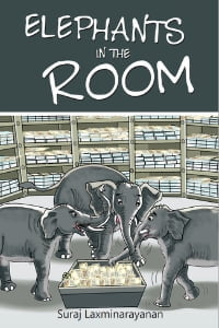 Elephants in the Room review